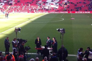 liverpool-pitchside-interview