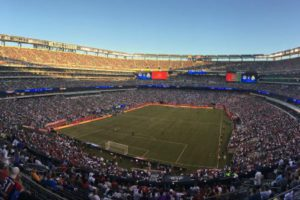 metlife-stadium-bayern-real-madridJPG