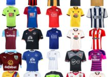 premier-league-jerseys
