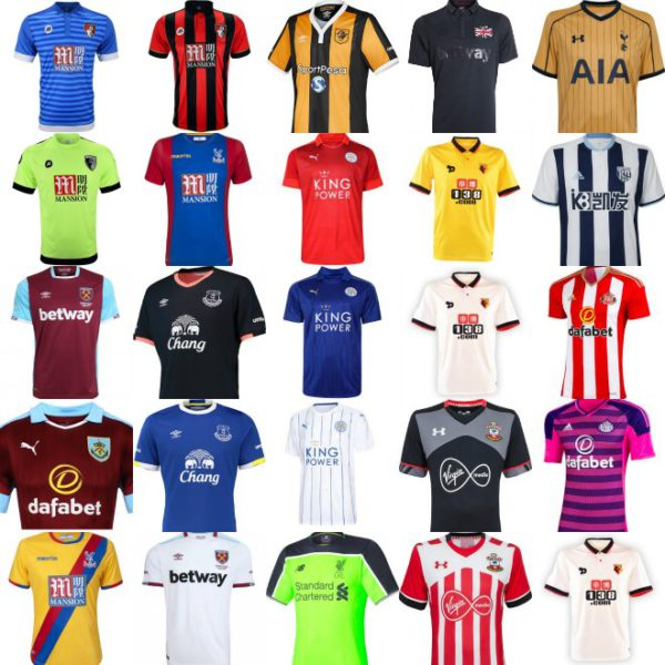 Image Result For Eredivisie League Table