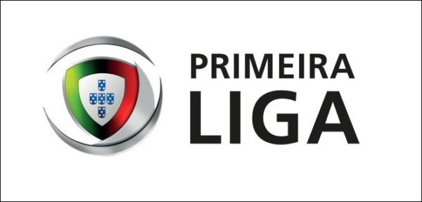 Primeira Liga TV schedule and streaming links - World Soccer