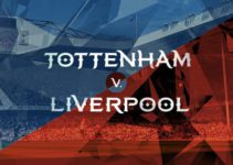 spurs-liverpool