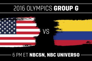 uswnt-colombia