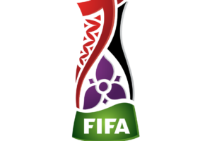fifa-u-17-womens-world-cup