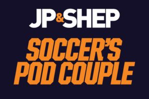 jp-and-shep-soccers-pod-couple