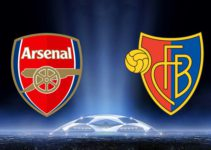 arsenal-basel
