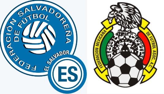 Where To Find El Salvador Vs Mexico On Us Tv And Streaming