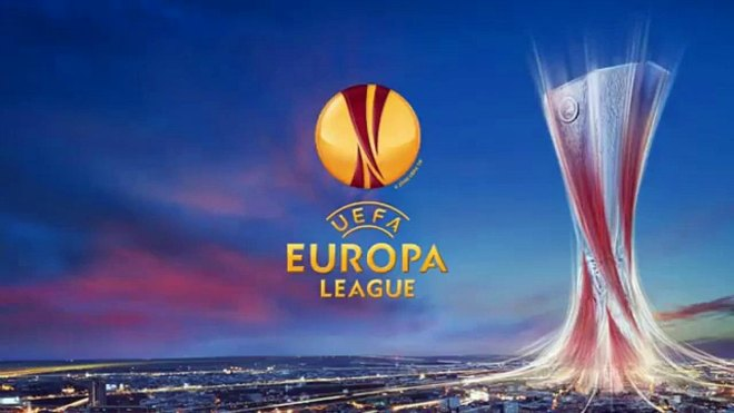 Europa League 2019 Detail: Europa League TV Schedule And Streaming Links