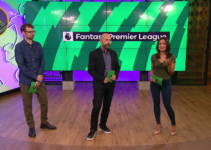 fantasy-premier-league-tv