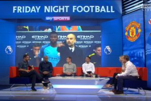 friday-night-football-sky-sports