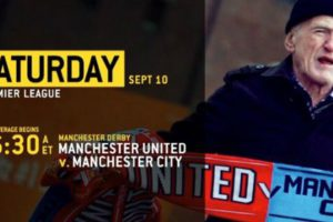 man-united-man-city