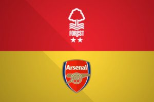 nottingham-forest-arsenal