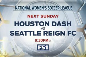 nwsl-houston-seattle