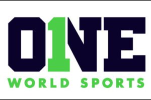 one-world-sports-logo