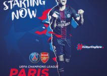 paris-arsenal