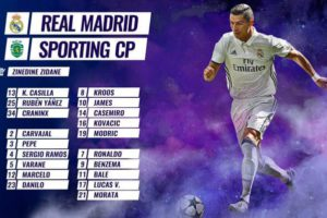 real-madrid-sporting-lisbon