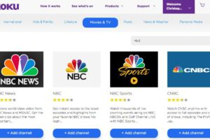 roku-nbc-channels