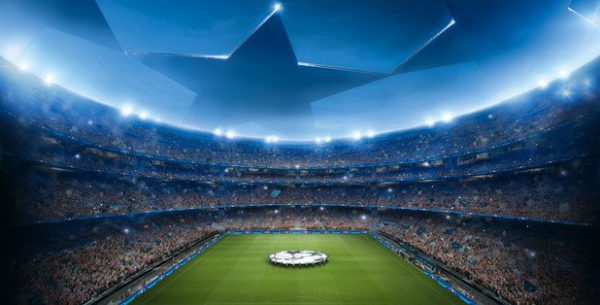 us broadcasters bid on uefa champions league tv rights for 2018 2021 world soccer talk world soccer talk