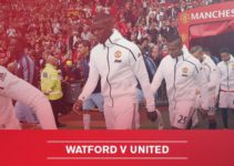 watford-man-united