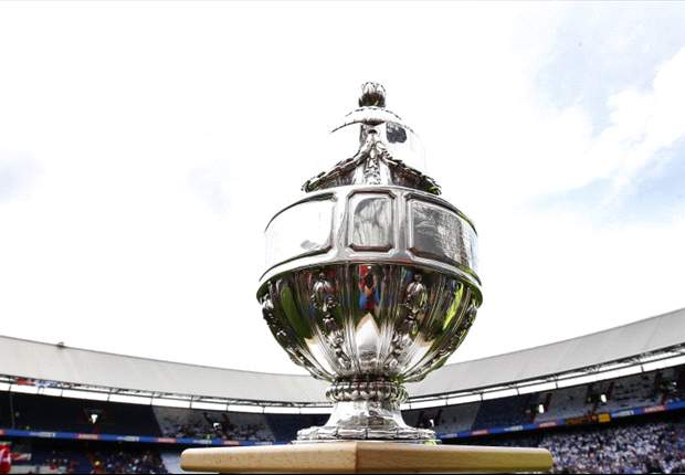 knvb-cup