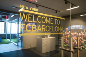 barcelona-new-york-office-lobby