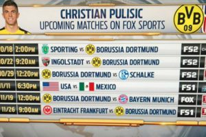christian-pulisic-fox