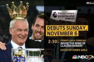 claudio-ranieri-premier-league-download
