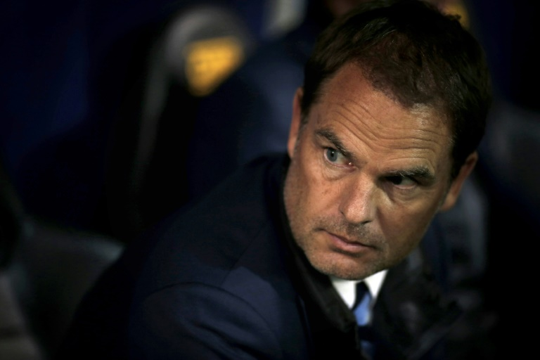Southampton comeback leaves Inter on the brink of Europa League relegation
