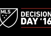 decision-day-mls