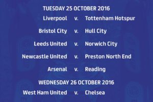 efl-cup-4th-round