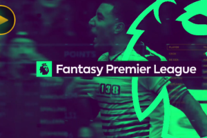 fantasy-premier-league-show