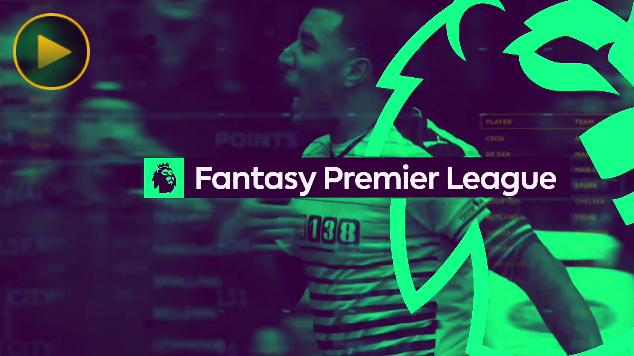 fantasy premier league - photo #2