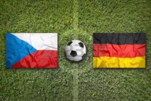 germany-czech-republic