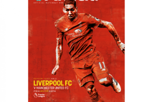 liverpool-man-united-programme