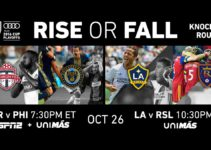 mls-knockout-round
