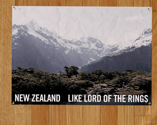 New-zealand-poster