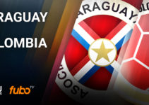 paraguay-colombia