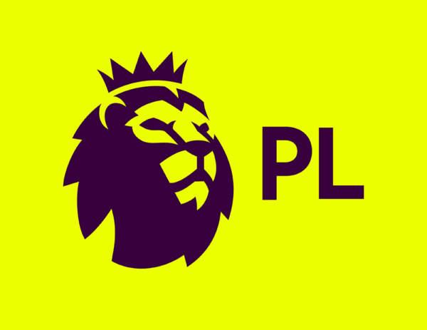 english premier league tv listings