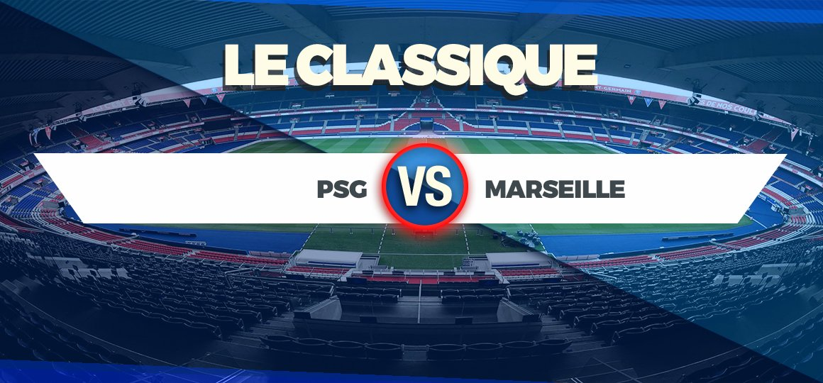 where to find psg vs marseille on us tv and streaming world soccer talk. Black Bedroom Furniture Sets. Home Design Ideas