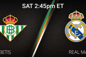 real-betis-real-madrid