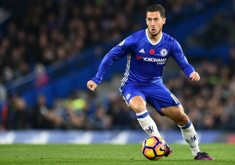 Image Result For En Vivo Barcelona Vs Chelsea En Vivo Bein Sports Live