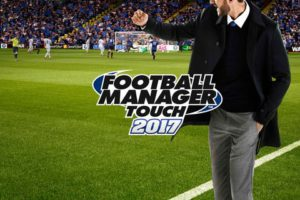 football-manager-touch-17
