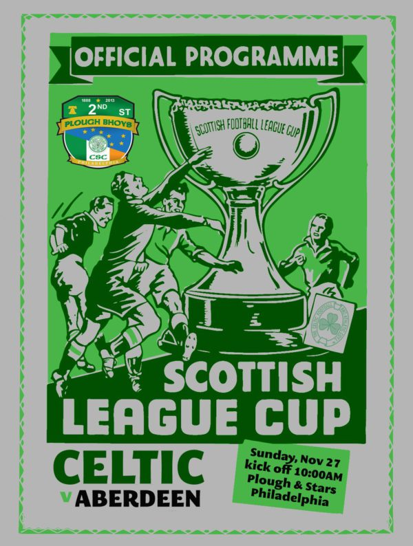how to watch scottish cup final online