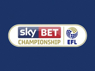 Championship TV schedule and streaming links - World Soccer Talk