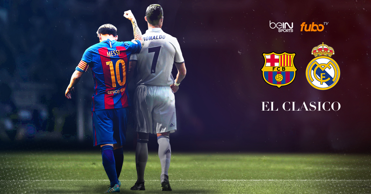 Image Result For Vivo Barcelona Vs Real Madrid En Vivo La Liga A