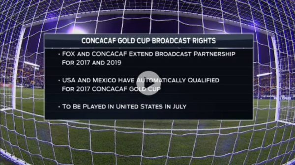 fox-sports-concacaf-gold-cup-rights-ng