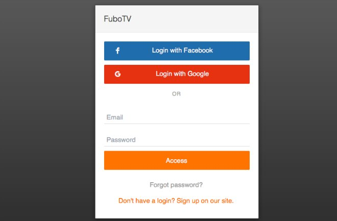 fubotv-login-page-beinsportsconnect