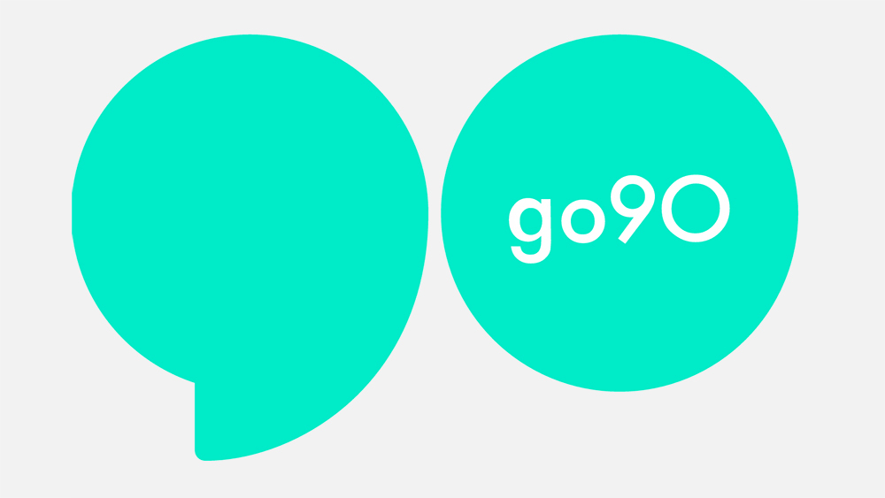 go90 download for computer
