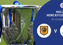 hull-newcastle-efl-cup