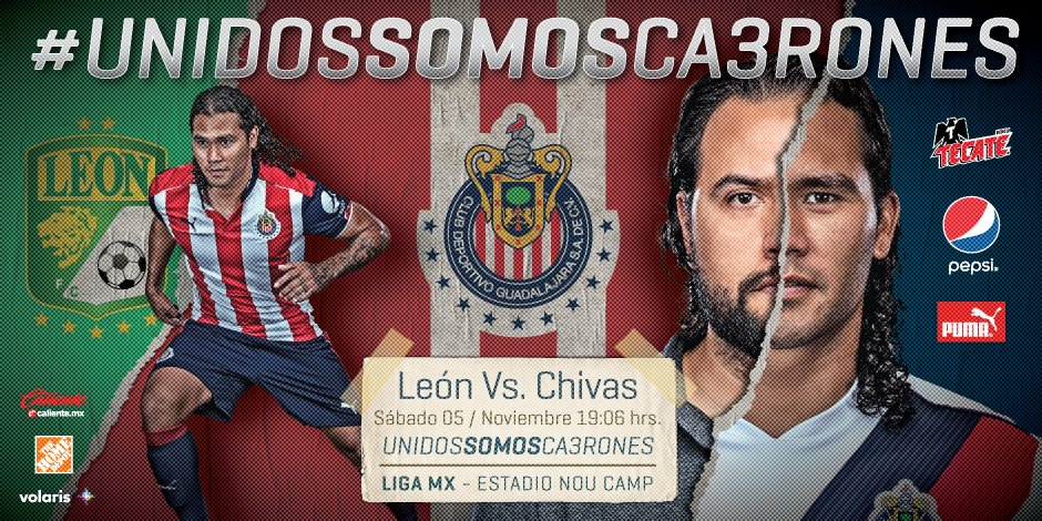 Image Result For En Vivo Stream Vs Online En Vivo Stream Ver Partido Online